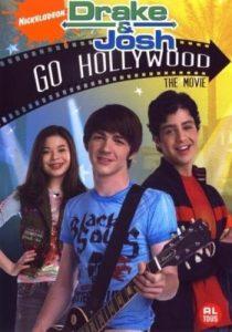 Drake and Josh Go Hollywood (2006) - Película Completa en